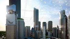 Akıllı Binalar Sınırları Zorluyor