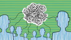 Bitmek Bilmeyen İletişim Sorunlarıyla Karşılaştığınızda Kullanabileceğiniz Pratik Çözüm Önerileri