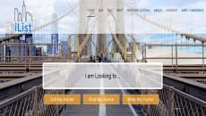 Yeni Online Satış Tekniği: iList
