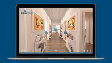 Emlak Ofisleri ve Danışmanları Neden 3D Sanal Turları Kullanmak Zorunda?