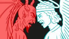 Emlakçının Kılavuzu: İyi Pazarlama ve Kötü Pazarlama