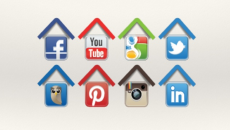 Sosyal Medyada Müşterilere Yönelik Paylaşım Örnekleri