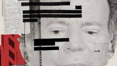 Julio Iglesias'ın Milyonlarca Dolarlık Gayrimenkulu Yasadışı Edindiği Ortaya Çıktı
