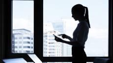 Gayrimenkul Firmaları, Kadın Çalışanların Gelişimine Nasıl Yardımcı Olabilir?