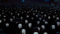 Kazanan Azınlık: Bu Maskenin Altında Kazanandan Daha Fazlası Var