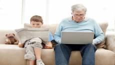Genç ve Yaşlı Emlakçılara Verilebilecek Ortak Tavsiyeler