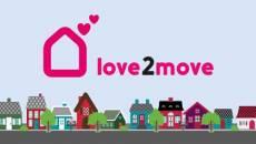 Love2move: Tinder Tarzı Gayrimenkul Satış Platformu Popüler mi Oluyor?