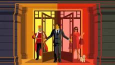 Rapor: Lüks Emlak Piyasasının Yakın Gelecekte Muazzam Bir Büyüme Yaşatması Muhtemel
