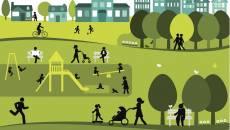 Etkileyici Bir Mahalle Web Sitesinde Olması Gereken 6 Özellik