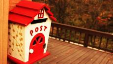 E-posta Şablonları ile Emlak Sektöründe Zaman Kazanın