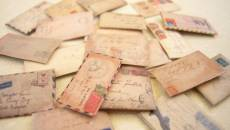 Gayrimenkul Sektöründe Bir Satış Mektubu Yazmanın Önemi
