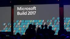 Microsoft Build 2017 Konferansı [Canlı Bloglama]