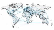 Global İpek Yolu Projesinin Türkiye Emlak Sektörüne Doğrudan ve Dolaylı Etkileri