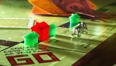 Gayrimenkul İşinde Başarının Sırrı: Doğru Satıcıları Bulmak