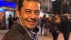 Aramıza Hoş Geldin Murat Yılmaz!