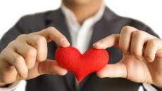 Müşteri İlişkilerini Analiz Ederek Markanızı Oluşturun