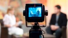 Potansiyel Müşteri Röportajları