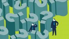 Bir Müşterinin Size Değer Katıp Katmayacağını Anlamak İçin Bu Soruları Yöneltin