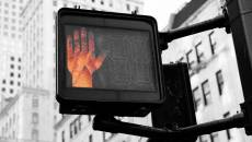 Satıcı Müşteri Görüşmeleri Sırasında Karşılaşabileceğiniz Sorular