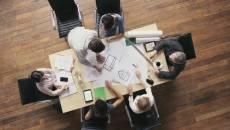 Aracılık Ettiğiniz Alıcı ve Satıcıların Eğitiminde İzlemeniz Gereken Önemli Yollar