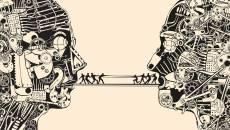 Müzakere ve Satış Kapama Taktikleri: Sorular Sormak