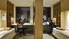 Öğrenci Yurtları İçin En İyi Pazarlama Yöntemleri