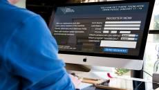 Open House Etkinlikleri Sosyal Medya Tanıtımı ile Yeniden Şekilleniyor
