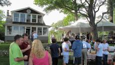 Open House Organizasyonunda Satılık Gayrimenkulü Öne Çıkarmanın Yolları