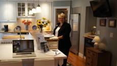 Satıcıların Open House Etkinliklerine Karşı Ön Yargılarını Yıkmak