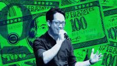 İBuyer Cephesinde Kılıçlar Çekildi, Opendoor 9 Milyar Dolarlık Yeni Finansman Sağladı
