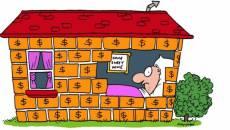 Özgüvenli Fiyatlandırma