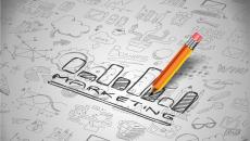 Yeni Başlayanlar için Pazarlama Terimleri