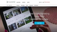 Placester Emlak Teknoloji Sitesi, RealSatisfied Uygulamasını Bünyesine Kattı