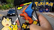 Gayrimenkul Pazarlamasında Yeni Trend: Pokemon Go