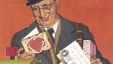 """Haftanın Kitabı: Emlakçıların Postacı """"Fred""""den Öğrenebilecekleri Önemli Dersler"""