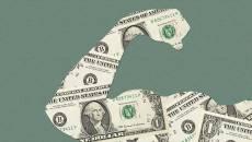 Power Buyer: 'Satmadan Önce Satın Alın' Küresel Piyasaların Yeni Yıldızı