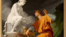 Pygmalion Etkisi: Başarıya İnanmak