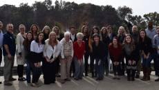 20 Yıllık Çaba Sonunda Sektörde Birinci Sıraya Yerleşen Raines Group'un Başarı Hikayesi