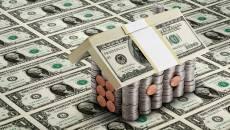 Doğru ve Kazançlı Bir Yatırımın Pusulası: Evinizi Nereden Almalısınız?