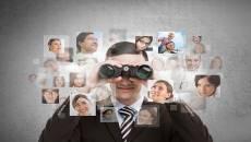 Emlak Müşteri Hizmetlerindeki Değişen Sırlar
