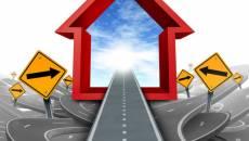 Başarılı Emlak Profesyonelliğine Giriş