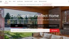 Realtor.com ve Yelp.com Yerel Bilgiler İçin İşbirliği Yaptı