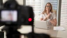 Potansiyel Müşterilerinizin Dikkatini Çekecek Harika Referans Videoları Hazırlayın