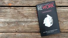 EmlakBroker.com'dan Kitap Tavsiyesi: Sil Baştan