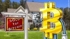 Blockchain Teknolojisi Aracılığıyla Yapılan İlk Gayrimenkul Satışı Gerçekleşti