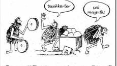İş Hayatınızı Sistematiğe Oturtun