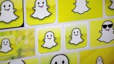 Emlak Ofislerinin Snapchat Hakkında Bilmeleri Gereken 6 Şey