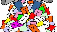 Müşterilerinizin E-posta Aboneliğinizden Çıkmalarının En Büyük Nedenleri