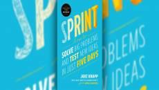 Sprint Kitabındaki Beş Günlük Takvim ile İşinizdeki Büyük Problemleri Çözün
