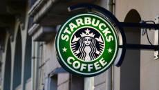 Starbucks Evlerin Değerini Artırıyor!